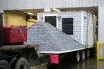 transportable buildings